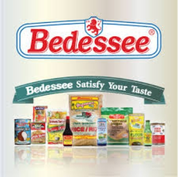 Bedessee Imports