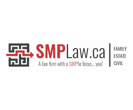 SMPLaw.ca